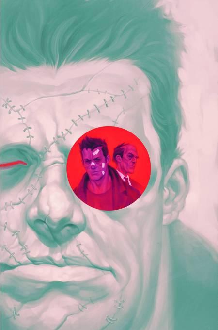 Criminal-Macabre-Eyes-of-Frankenstein-1