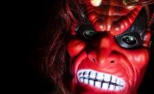 devilmask