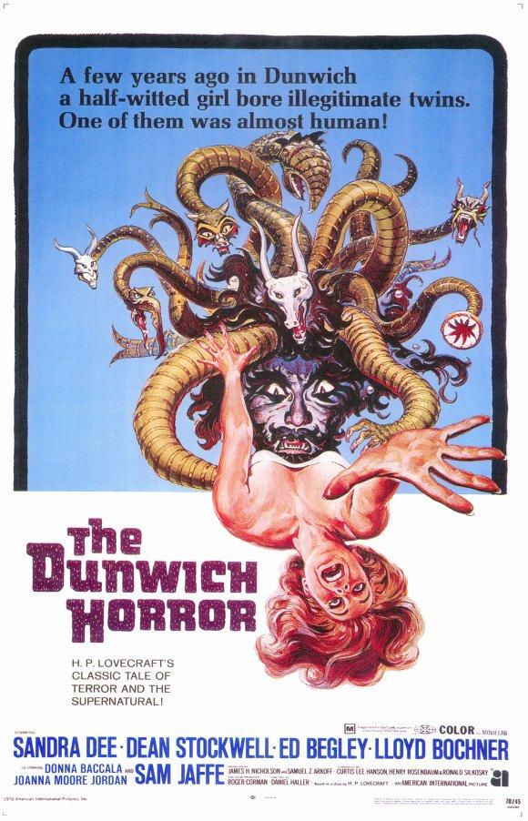 dunwich-horror-movie-poster-1970-1020144179