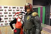 Harley and Judge