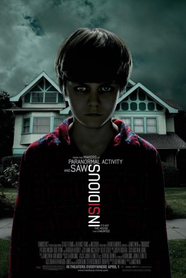 INSIDIOUS-movie-poster