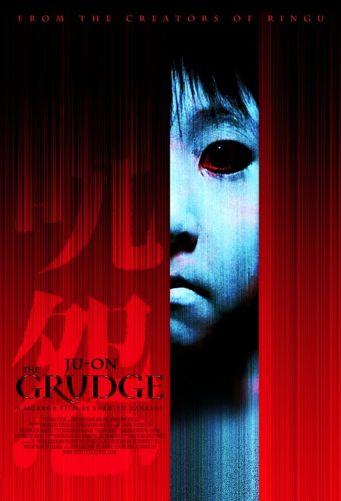 ju_on_the_grudge
