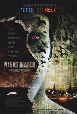 night-watch-movie-poster-2004-1020261592