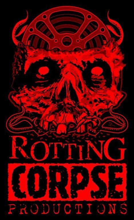 rottingcorpse