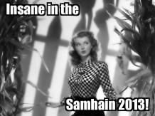 samhain13