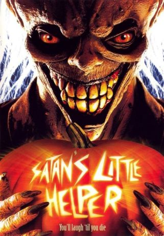 Satans-Little-Helper