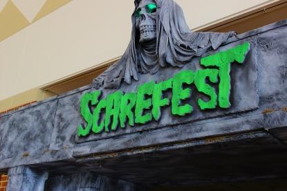 ScareFest3