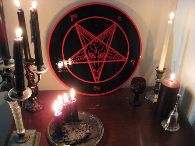 sigil_of_baphomet_plaque__red_on_black__by_sigilofsulfer-d55ye58