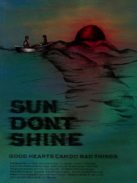 SunDontShine-poster-e1336854465752