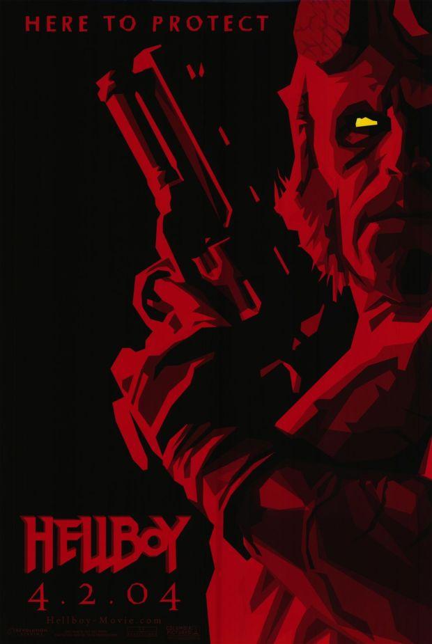 2004.Hellboy_04
