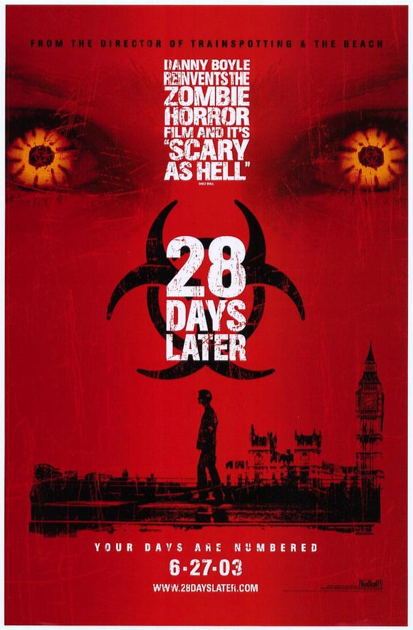 28 Days (film)