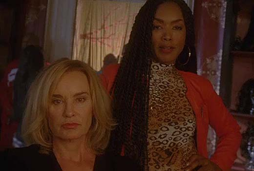 american-horror-story-coven-body-parts