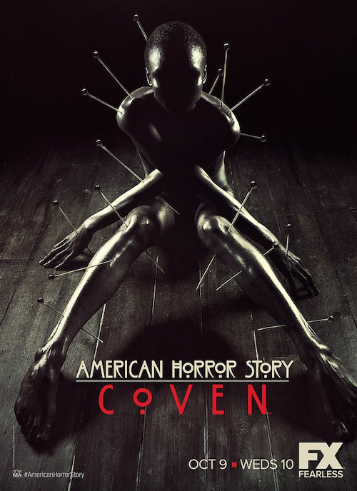 american-horror-story-coven1