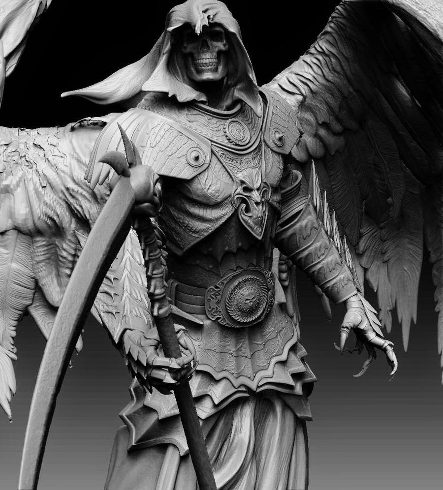Angel_of_death2_by_dankatcher