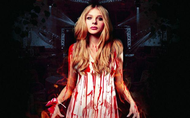 Chloe-Moretz-in-Carrie-2013-Movie