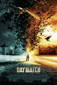 Day_Watch_theatrical_poster