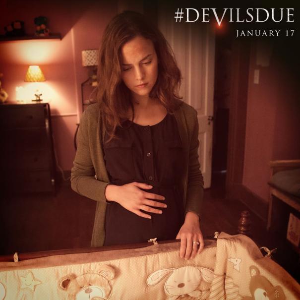 Devils_Due_1