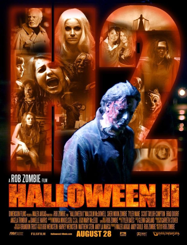 h2-halloween2-poster
