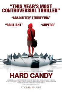 Hard-Candy-Poster
