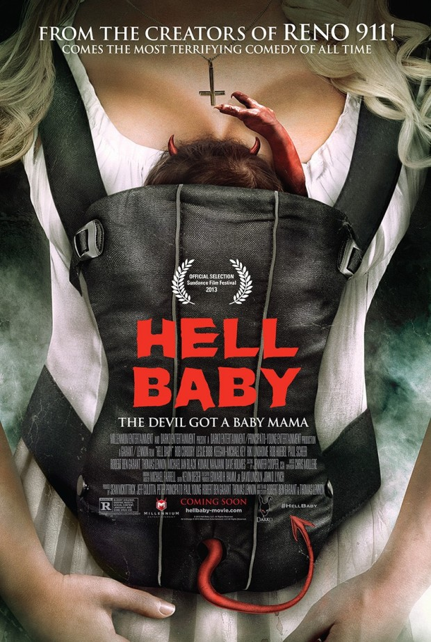 hell_baby_ver2_xlg