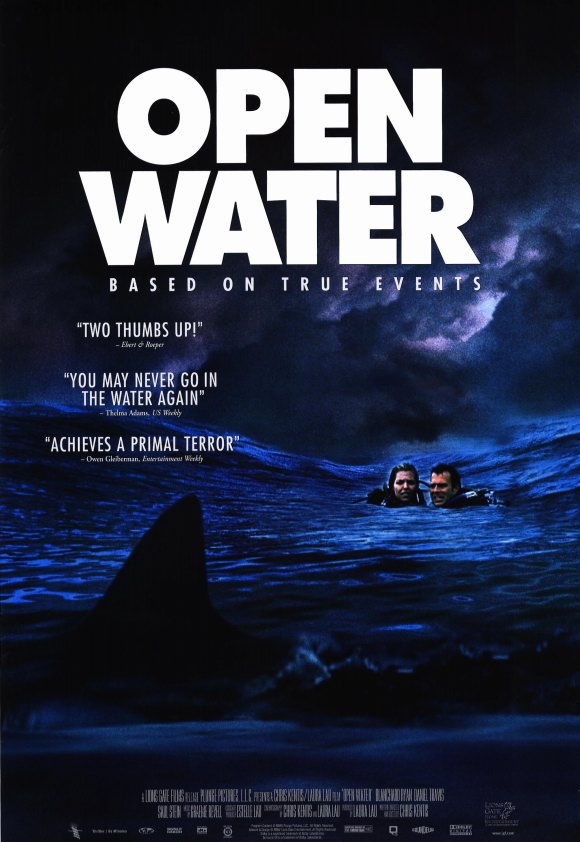 open-water-movie-poster-2004-1020251860