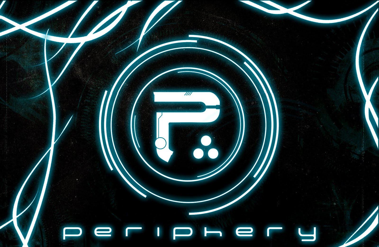 PERIPHERY-BG