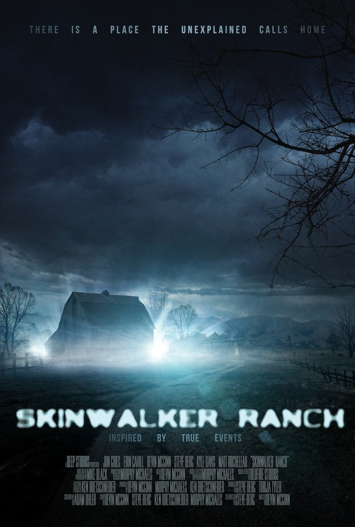 Skinwalker-Ranch-2013-Movie-Poster-2