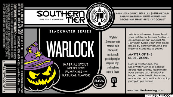 stbc_2013-blackwater-warlock-02