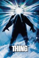 The-Thing_1982