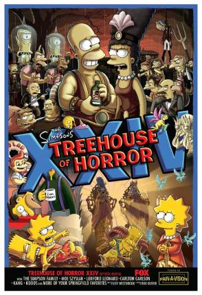 treehouse-poster