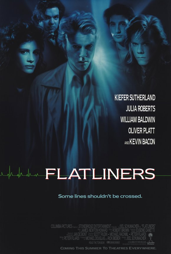 flatliners-movie-poster-1990-1020195441