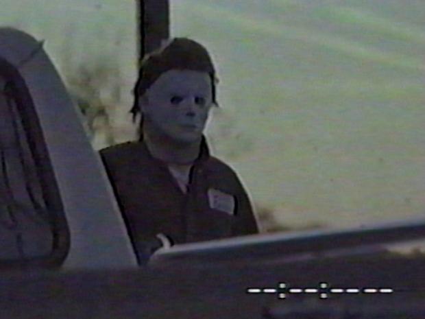 Halloween-Harvest-of-Souls-Michael-Myers-1985-Zach-Harding