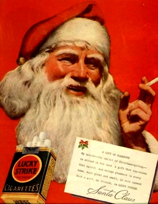 santa-gives-cigarettes-to-kids