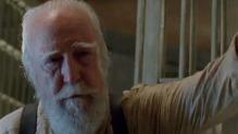 The-Walking-Dead-Season-4-Episode-5-Preview-Scene
