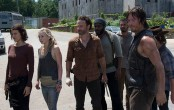 TWD-Episode-408-Main-590-34p69gj34p598340-eryup