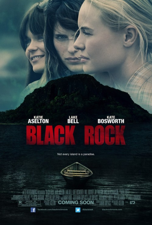 black_rock_xlg