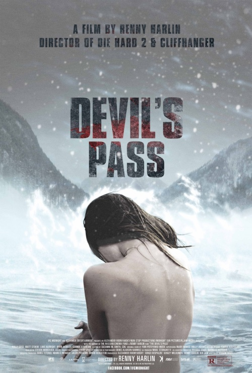 Devils-Pass-2013-Movie-Poster