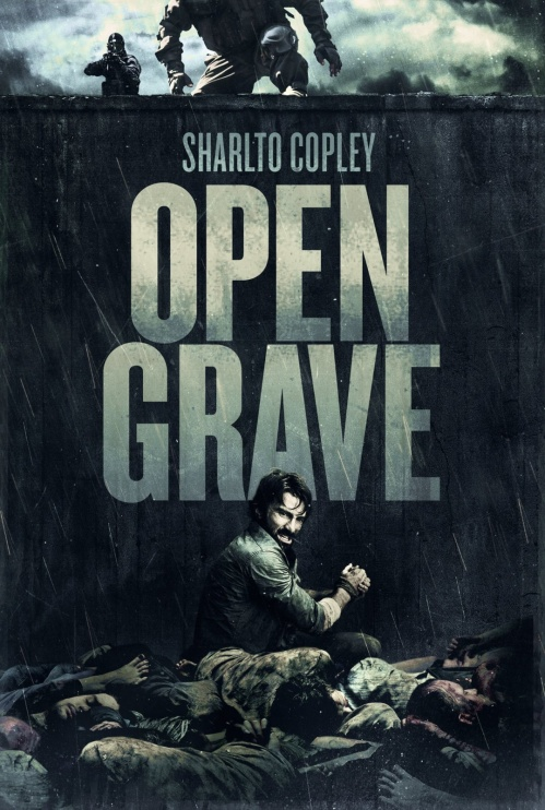 Open-Grave-2013-Movie-Poster