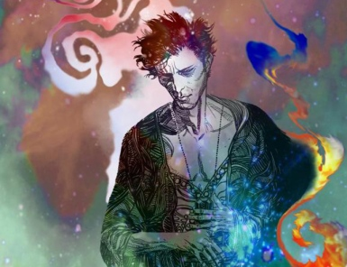 sandman_promo_large_verge_medium_landscape