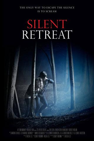 silent-retreat-poster-full