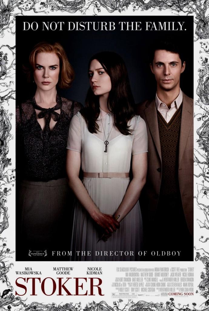 Stoker_Movie-Poster-2013-690×1024