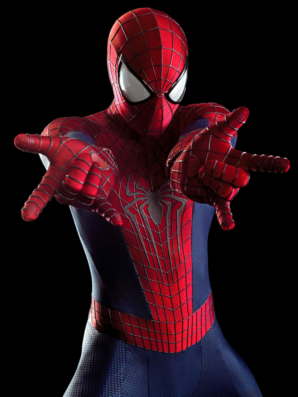 https://lefthandhorror.files.wordpress.com/2013/12/the-amazing-spider-man-2-new-details-on-spideys-suit.jpg