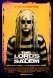 the-lords-of-salem-poster