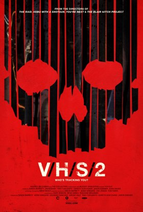 VHS2-POSTER