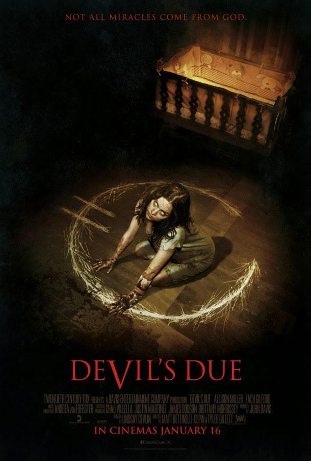 Devils-Due-Poster-610x903