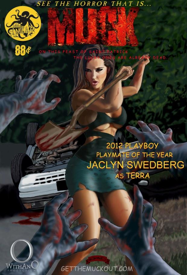 muck-jaclyn-poster final  (2)