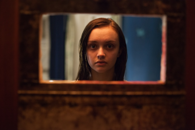 Olivia-Cooke-in-The-Quiet-Ones-2013-Movie-Image