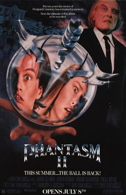 phantasm_ii_xlg