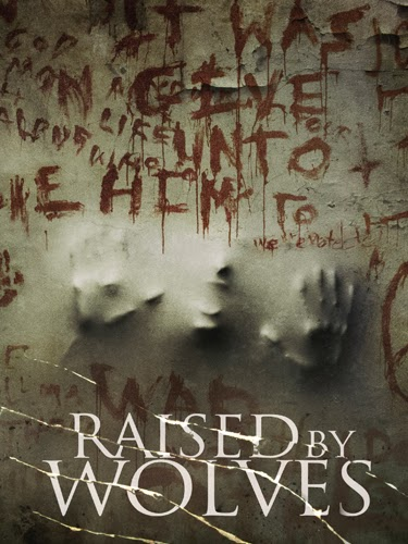 Raised-By-Wolves-Mitchell-Altieri-Movie-Poster