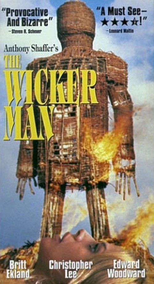 TheWickerMan1973_ver7